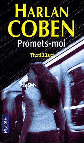 Index of /images/frenchbooks/novels