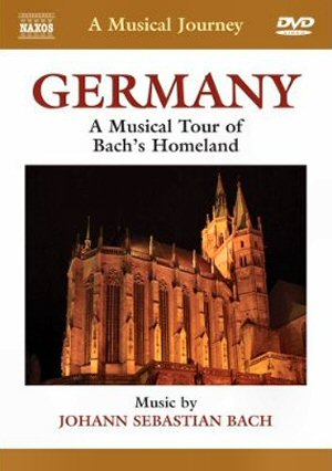 Musical Journey - Germany